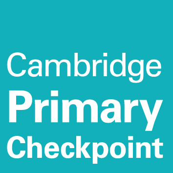 Cambridge Primary Checkpoint